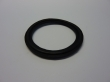 Tri clamp o-ring 91 mm / EPDM